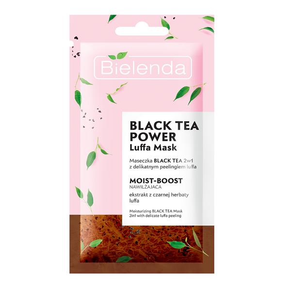 este delicat ceai eficient beneficii de sănătate ale scăderii în greutate quinoa