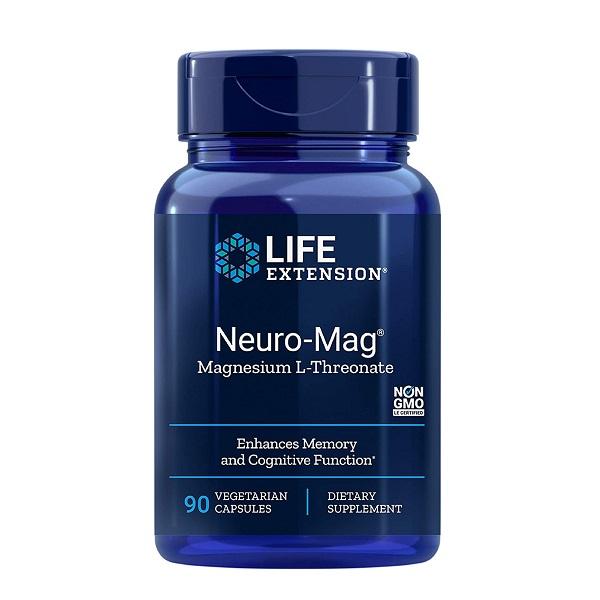 Pachet pentru Memorie, Concentrare si Sistem Cardiovascular - Set [1]