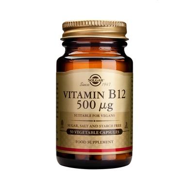 vit b12 vă ajută să pierdeți în greutate)
