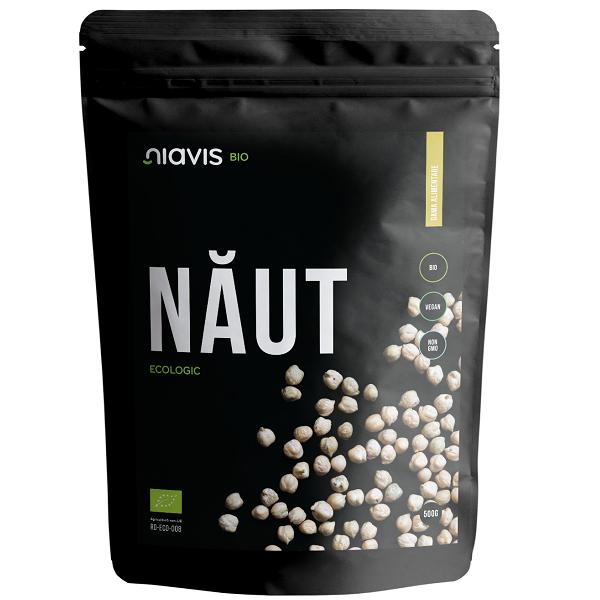 Naut Ecologic/BIO - 500 g [0]