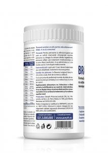 Supliment alimentar, Brain Help - 250 g [1]