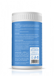 Supliment alimentar, Collagen Pure -150 g (pulbere) [1]