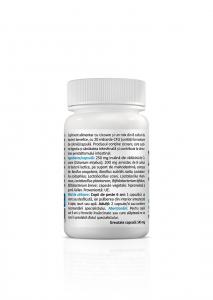 Supliment alimentar, Colobiotic - 10 capsule [2]