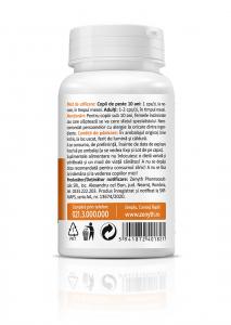 Supliment alimentar, DigestHelp - 20 capsule gastrorezistente [1]