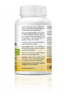 S.O.D. & Collagen Complex (650 mg) - 80 capsule [3]