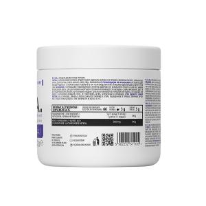 Acid D-Aspartic, OstroVit Supreme Pure D.A.A - 200 g (66 doze) [1]