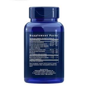 vitamine pentru a restabili lichidul în articulații)
