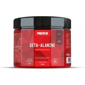 Pudra enrgizanta Beta Alanina, Prozis, 300g [0]