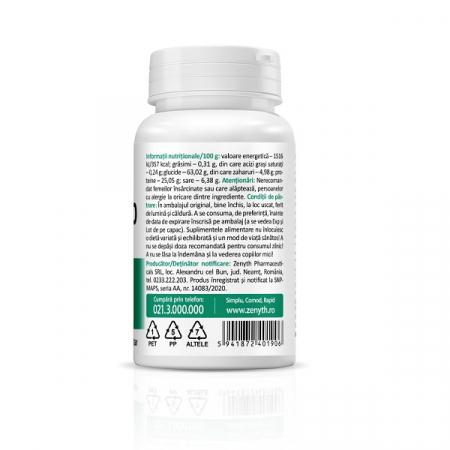 Supliment alimentar, AdaptoHelp Complex - 30 capsule [1]