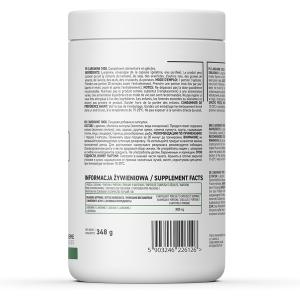 Supliment alimentar, Arginina (1000 mg/capsula), OstroVit Supreme Capsules Arginine 1000 - 300 capsule (100 doze) [1]