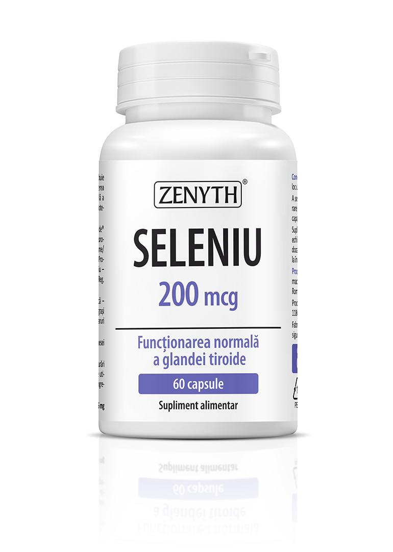 seleniu ajuta la slabit)