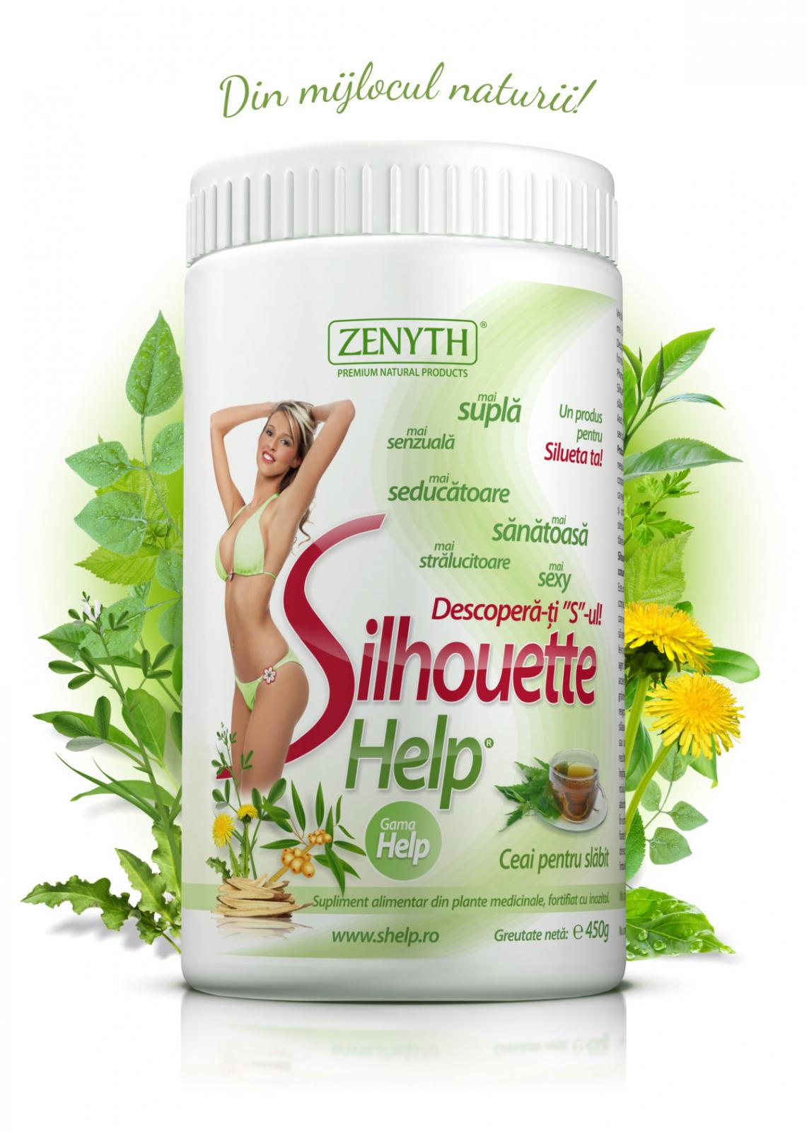 ceaiul din plante pentru a pierde în greutate rapid)