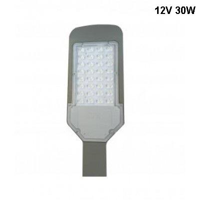 Lampa led 30w 12v iluminat stradal [0]