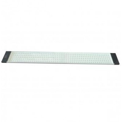 Aplica LED 100w 120cm multiled 0