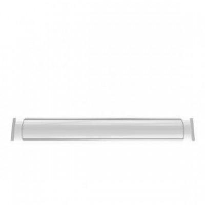 Aplica LED 36w 120cm [0]