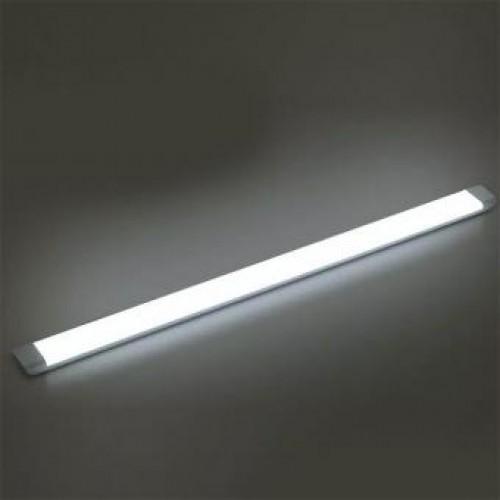 Aplica LED 60W slim 120cm 0