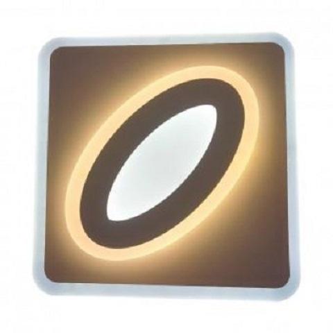 Aplica LED 18W 0