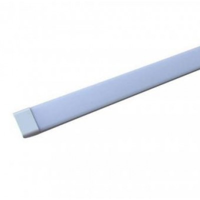 Aplica LED 80w liniara 120cm [0]