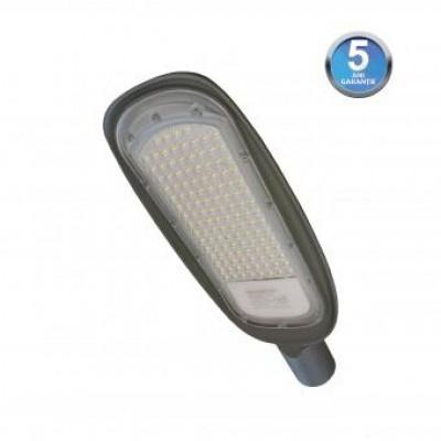 Lampa LED stradala 150w cu chip Philips 0