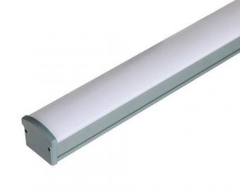Lampa LED 36w exterior 120cm 0