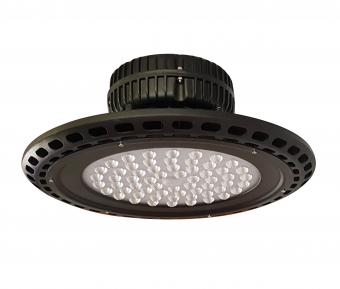Lampa LED iluminat industrial 100w [0]