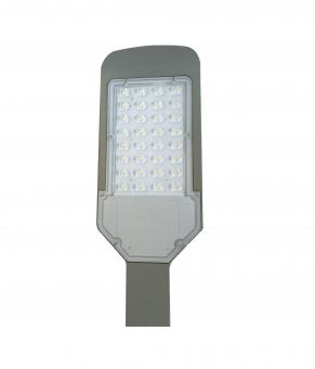 Lampa LED iluminat stradal 30W 0