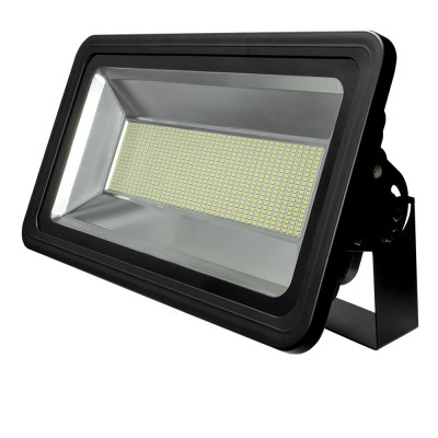 Proiector led 300w 0