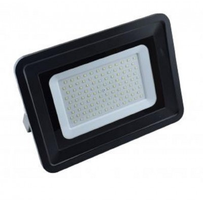 Proiector LED 100W 0