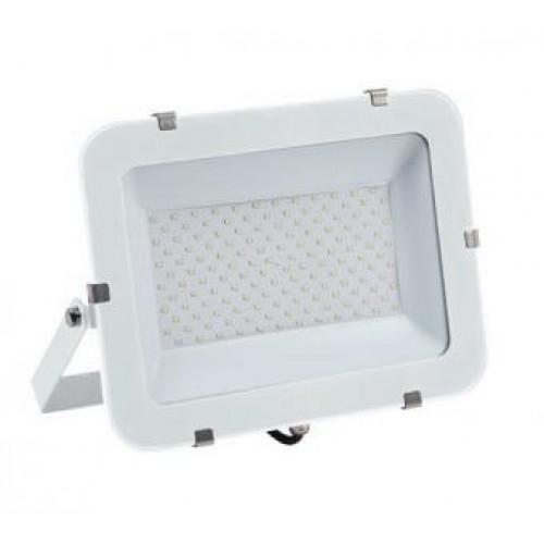 Proiector LED 150W 0