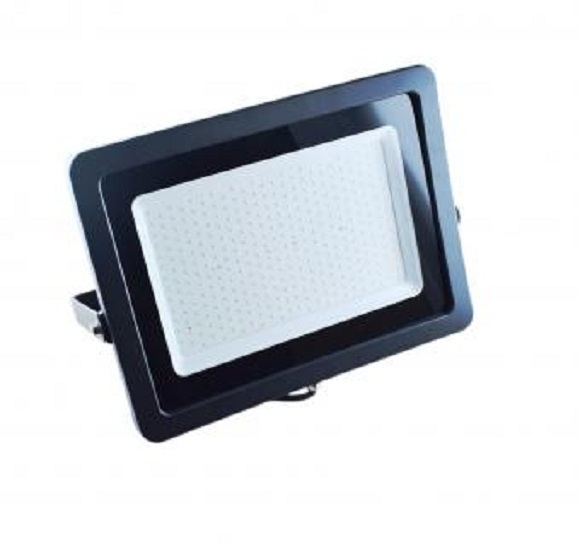 Proiector LED SMD 300W 0
