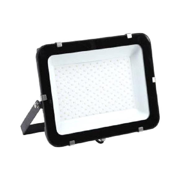 Proiector LED Epistar 300W 0