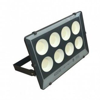 Proiector LED 400W slim SMD 0
