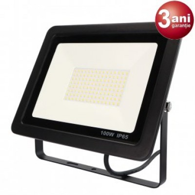 Proiector led 100W 0