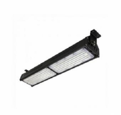Proiector led liniar 100w highbay 0