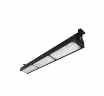 Proiector LED liniar 150w highbay 0