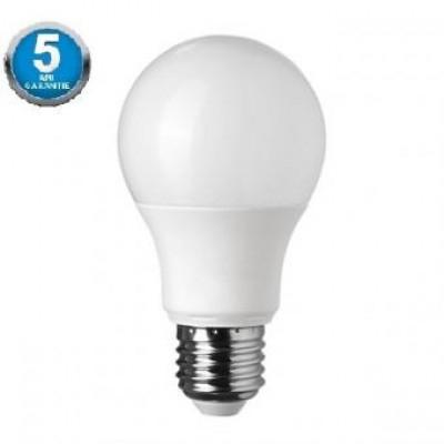 Bec LED 18W Premium [0]