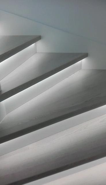 Kit iluminat inteligent pentru scari [10]