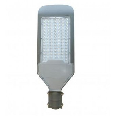 Lampa LED iluminat stradal 100W 0