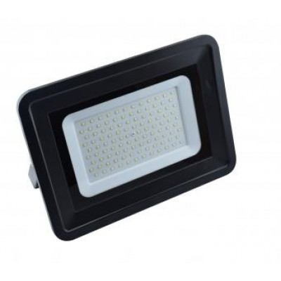 Proiector LED 150W 0