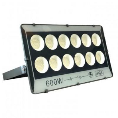 Proiector LED 600W [0]