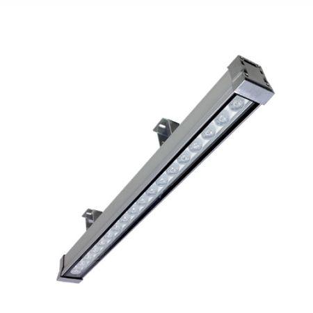 Proiector LED 36w Liniar 1m 0