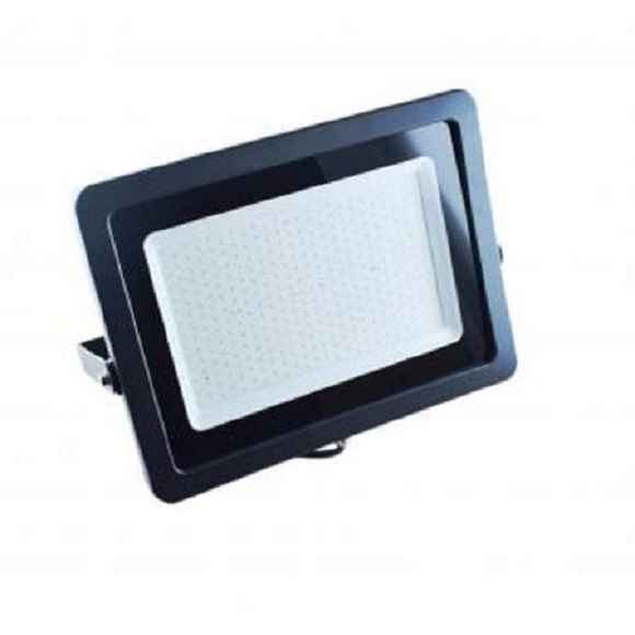Proiector LED 200W SMD 0