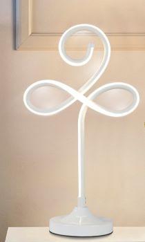 Lampa led Veioza Simbol 24w [0]