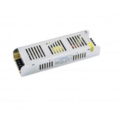 Sursa de alimentare LED 24V 200W 0