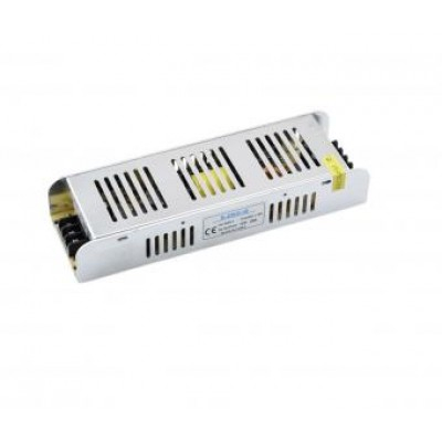Sursa de alimentare LED 250W compact 0