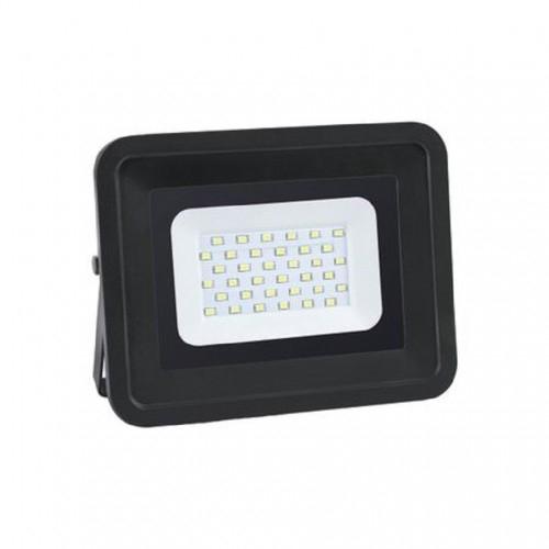 Proiector LED 30W 0