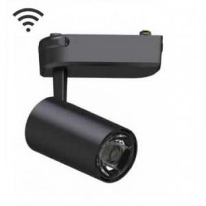 Proiector LED 24w dimabil pe sina cu telecomanda 3 functii1