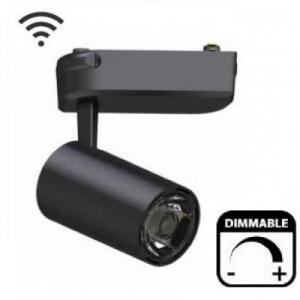 Proiector LED 24w dimabil pe sina cu telecomanda 3 functii0