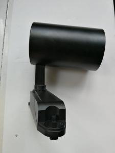 Proiector led dimabil pe sina cu telecomanda 3 functii 30w3