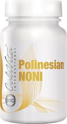 Polinesian Noni Caps (90 capsule) Preparat pe bază de fructe Noni [0]